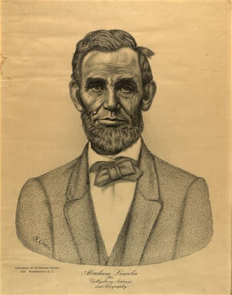 google abraham lincoln biography abraham lincoln his gettysburg address and biography