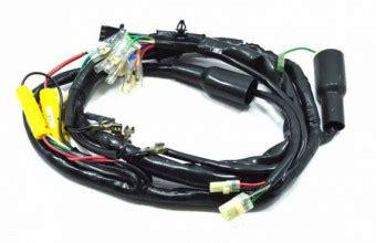 Kabel Kilometer Sct Vixion Purple jual beli kabel dengan harga terbaik