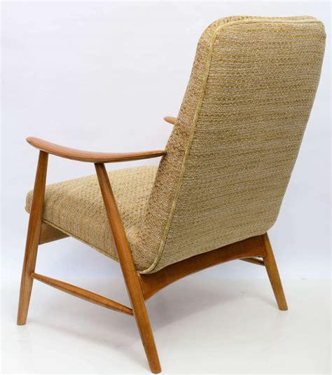 aliexpress com buy mid century modern style armchair pair of mid century modern armchairs in a style of juhl