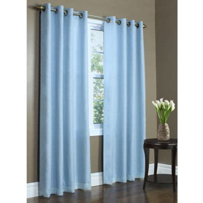 60 in wide curtains curtains 60 inches wide curtain menzilperde net