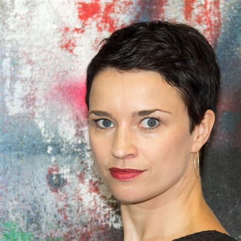 Daniela Bette Wikiwand