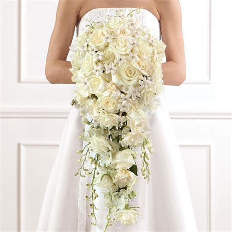 bridal bouquets a history and ideas sj events