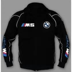 Bmw Sweatshirt Bmw For Sale Ioffer