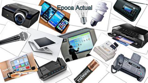 avance en la tecnologia 201 tica y tecnolog 237 a 203 diaz fletes rubi esmeralda