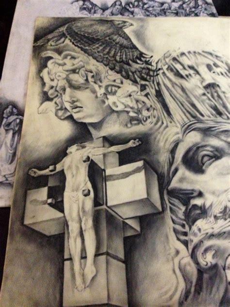 tattoo test quiz tattoo practice by tribalogy on deviantart
