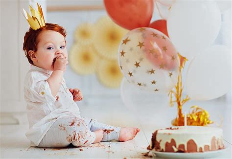 cute  birthday cake images  wishes greetingsmag