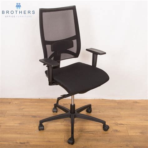 used office furniture superstore brothers office furniture