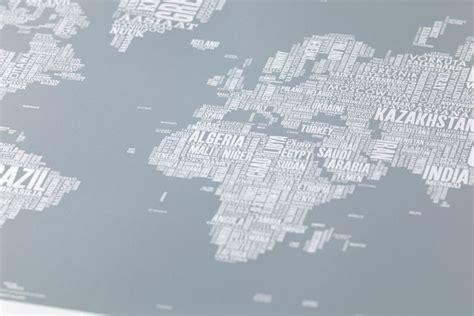 google maps wallpaper windows 7 global map wallpaper 183