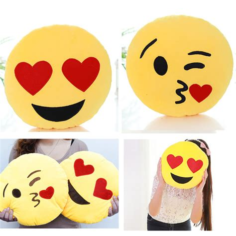 couch emoji couch emoji 28 images idea nuova kids foam chair emoji
