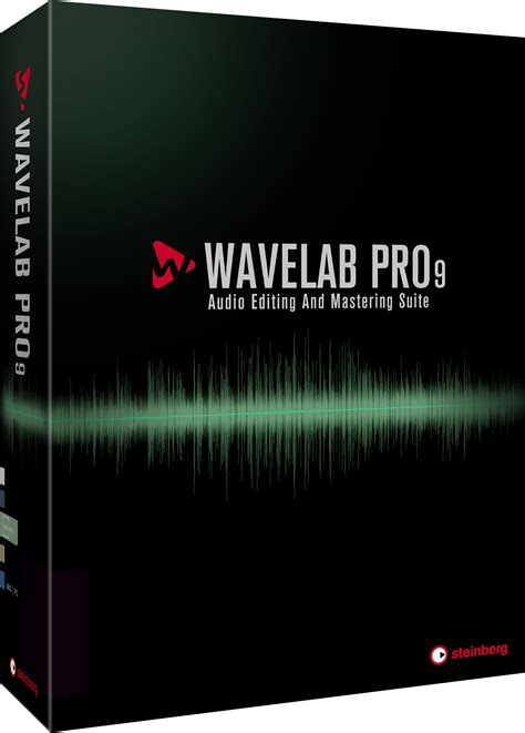 tutorial wavelab 6 buy wavelab pro 9 now steinberg online shop