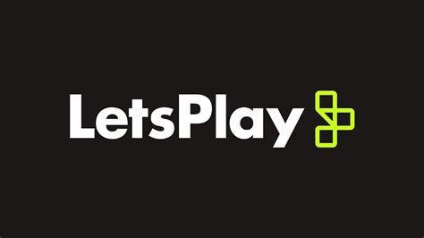 lets play we are let s play youtube