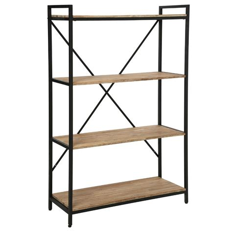 etagere metal etag 232 re edena 4 233 tag 232 res atmosphera