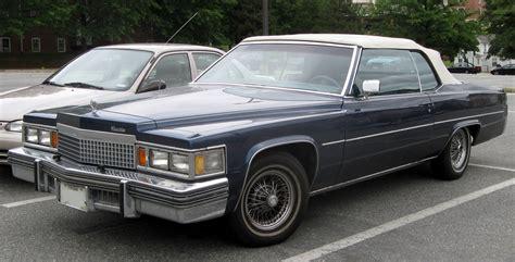 Eldorado Upholstery Cadillac Coupe De Ville