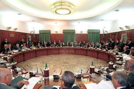consiglio superiore della magistratura sede consiglio superiore della magistratura