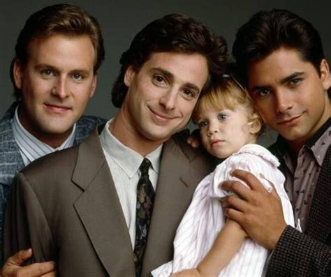 house tv show cast full house tv show cast full house 11 tv shows blast from the p