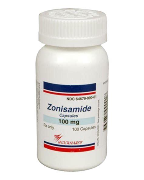 zonisamide for dogs zonegran zonisamide 100 mg 100 ct farmvet