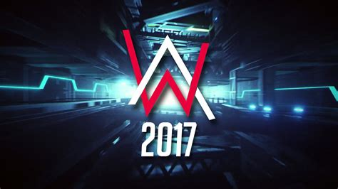 alan walker remix mp3 alan walker full album 2017 remix mp3 5 32 mb music to