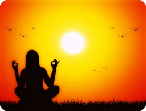 7 Blissful Feelings Only A Can Experience 7 ways to feel blissful and free even when you re