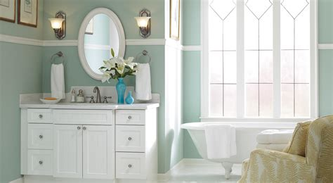 bathroom designs home depot shop bath at homedepot the home depot nada apinfectologia