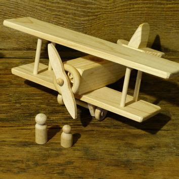 Handmade Planes Woodworking - handmade wood fighter plane p 40 from outonalimbadk