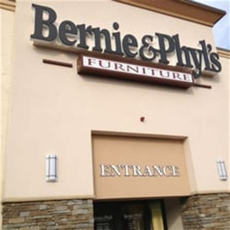 Bernie And Phyl S Furniture Store by Bernie Phyl S Natick Ma Yelp