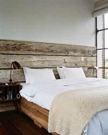 le meilleur mod 232 le de votre lit design