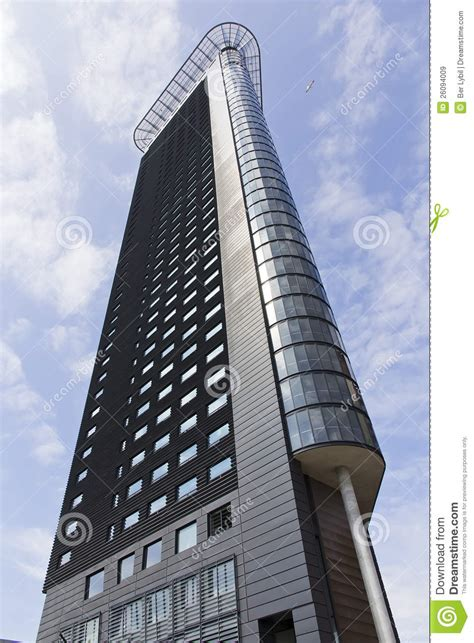 Tower Treangle Tower Triangle triangle apartments tower royalty free stock images image 26094009