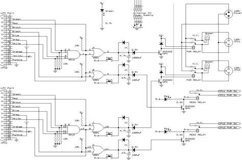neil fraser hardware locraker schematics jeffdoedesign