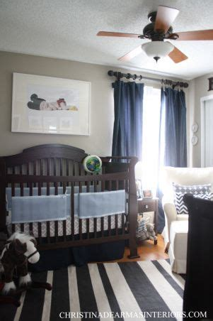 zo 235 s grey and green modern nursery project nursery 235 best animal themed images on pinterest