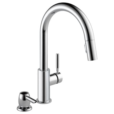 kitchen collections faucets accessories delta faucet