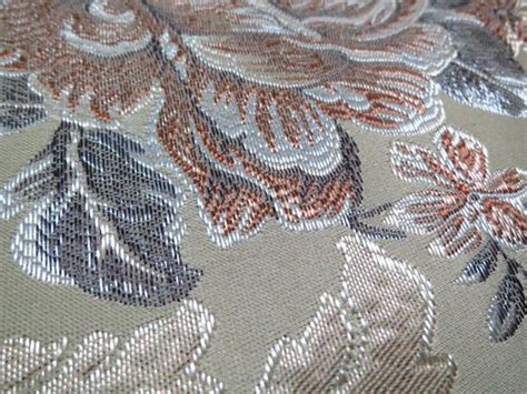 upholstery fabric south africa sofa fabric upholstery fabric curtain fabric manufacturer