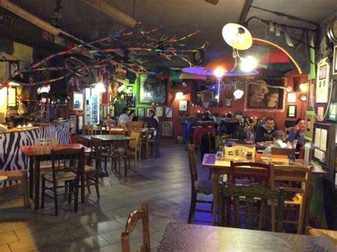ristoranti pavia di udine ristorante mem pavia di udine restaurantanmeldelser