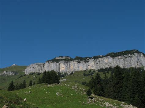 Töff Appenzell by Tageswanderung Seealpsee Diashow Digitalfototreff