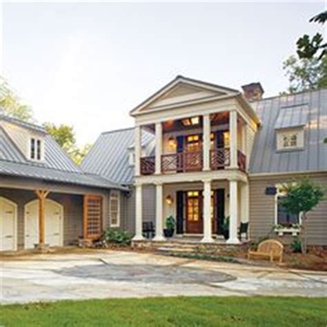 Southern Living House Plans On Pinterest House Plans Southern Living House Plans January 2014