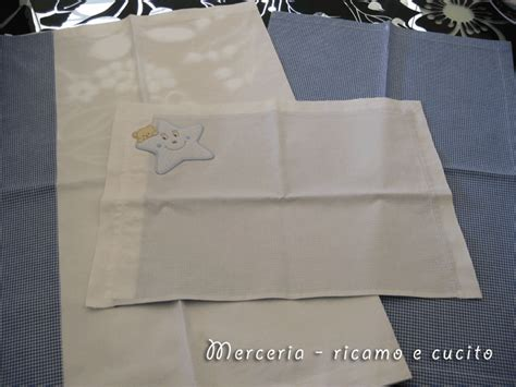misure lenzuola culla lenzuola con federa per culla e carrozzina gift