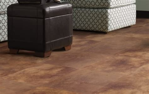 eco friendly flooring floor trends and ideas in the home inhabit blog