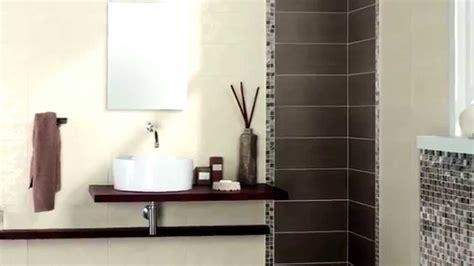 immagini di bagni piastrelle per il rivestimenti di bagni