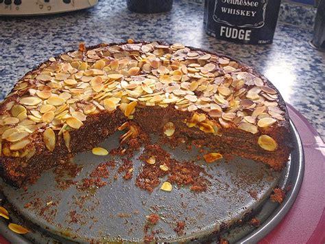 thermomix rezepte kuchen schnell kuchenrezept ohne ei thermomix securitynewsx9