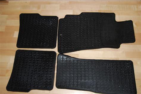 Mazda Rx8 Floor Mats by Rx8 Floor Mats Gurus Floor