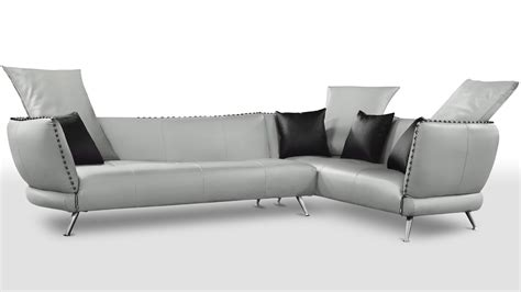 light gray leather sofa light grey sectional couch 17 light sofa carehouse gray