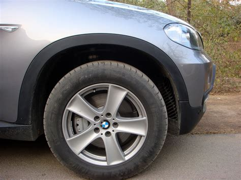 bmw x5 tyre cost need advice on selling bmw x5 run flat tires then getting