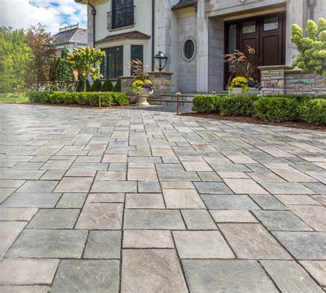 types of patio pavers 100 types of patio pavers 51 brick patio patterns
