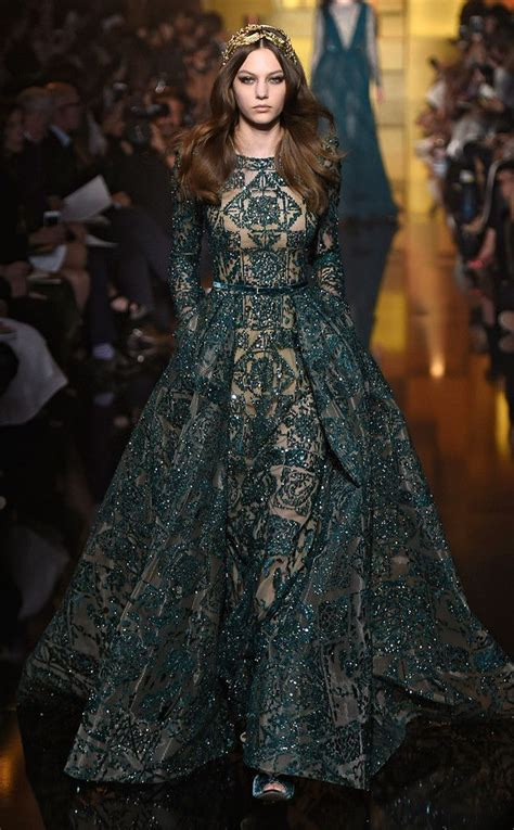 Frock Horror Of The Week Catwalk 2 by Best 25 Couture Dresses Ideas On Haute
