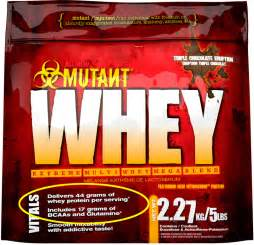 Suplemen Whey Mutant fit foods lawsuit alleged mutant whey amino acid spiking