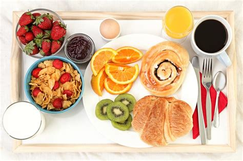 breakfast pics breakfast the majestic a new jersey shore hotel