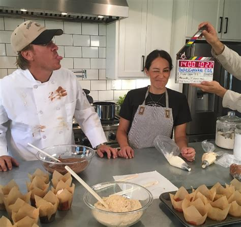 fixer upper stars fixer upper stars chip and joanna gaines explain why