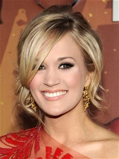 hairstyles and makeup facebook carrie underwood hairstyles hair and makeup pinterest
