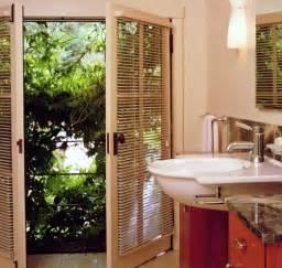 Bathroom Door Blinds Beautiful Door Blinds Door Blinds As