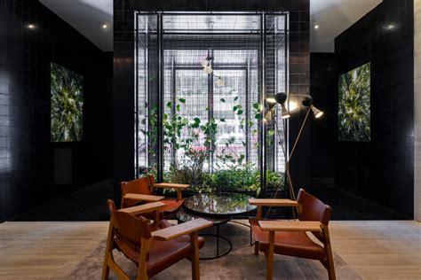 bohemian house design hong kong s bohemian house embraces community of artisan food culture