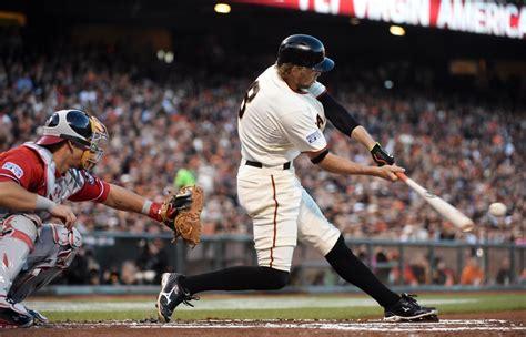 Baseball Giants world series live 2014 giants vs royals how to
